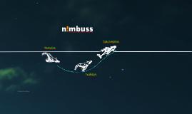 nimbuss new