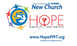 Planting an Effective Church for Today