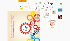 Copy of La tecnologia y su influencia en las habilidades de los niños