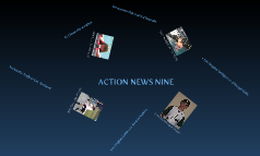 ACTION NEWS NINE