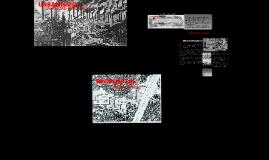 Copy of urbanismo la ciudad industrial