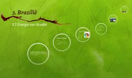 3. Brazili