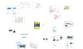 Google My Business pour les professionnels du tourisme