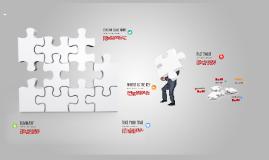 Solve the Puzzle - Prezi Template