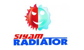NEW TRUCKS RADIATORS