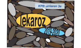 KPB IRAILAK 03_10_ 2019