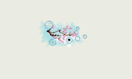 SP19_15_ECED401
