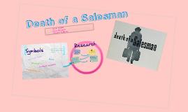 Death of a Salesman  Themes  Symbols   Motifs    Minute Review     Death of a Salesman  Plot Diagram