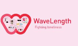 About WaveLength