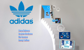 adidas bcg matrix analysis In addition, the report bears the discussion on adidas, position in the footwear industry using the bcg matrix the report findings state that adidas has a sales target of 17 billion euros by the year 2015.