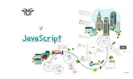Copy of ¿Qué es JavaScript?