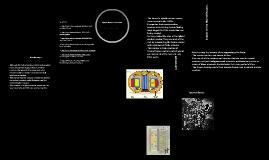 Hybrid Nuclear Reactors