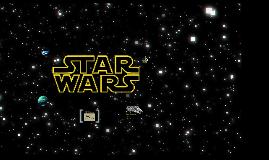 Star Wars-Episode II