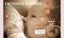 Copy of LACTANCIA MATERNA