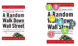 Copy of A Random Walk Down Wall Street