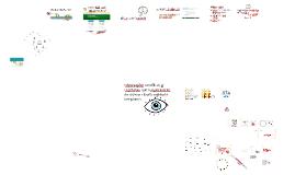 Copy of Oficinas Regionais