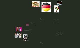 Weak Signals Duitsland