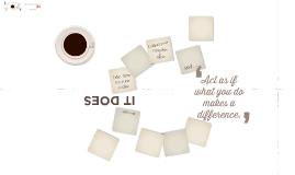 Copy of Copy of Coffee time prezi template