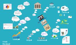 Cloud Computing AA 2016
