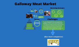 Galloway Meat Market Final