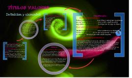 Copy of CUADRO SINOPTICO  TITULOS VALORES