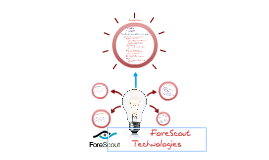 Copy of ForeScout Prezi