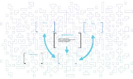 Rotation Planning