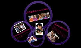 Adoption Counselor
