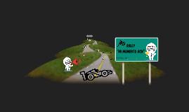 "Rally ""Mi momento RCN"""