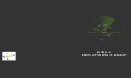 Copy of EO M231.01