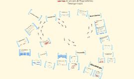 Copy of Crónica de un caso de Esquizofrenia desorganizada