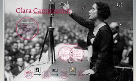 Copy of CLARA CAMPOAMOR