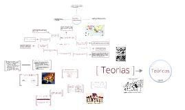 Copy of Presentación Economia
