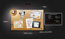 Copy of Zecken