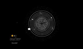 Copy of Movimiento planetario