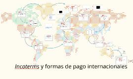 Curso-Taller de Comercio Exterior INCOTERMS parte 2