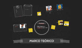 Copy of MARCO TEÓRICO