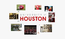 2016 Campus Visit Presentation (5.2016)