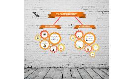 CloverPoint presentation