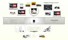 Presentación sobre Carlos Arturo Torres (Diseñador Industrial)