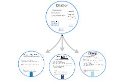SWW Citation Stations