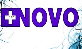 +NOVO