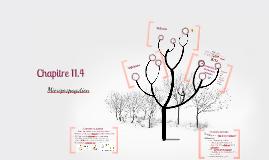 Ch 8-Culture cellulaire végétale - Cours 5