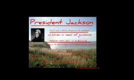 Presidents Reaction