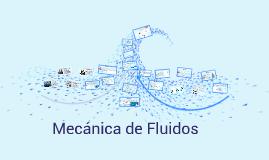 Copy of Mecanica de Fluidos