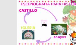 CLASES DIDÁCTICAS PARA NIÑOS DE CUNA