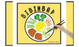 Copy of Bibímbap