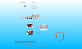 CSI Marshmallow challenge