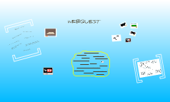WEBQUEST-ESTRATÈGIES