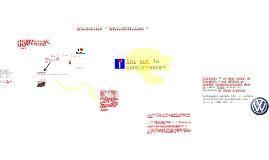 Abus (Versailles)